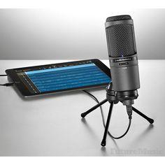 http://futuremusic.com/2016/08/04/audio-technica-at2020usbi-cardioid-condenser-usb-microphone-for-ipad-iphone/
