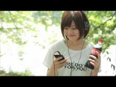 share a Coke® and a Song - YouTube
