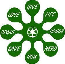 Save many