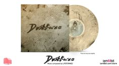 Dustforce's incredible soundtrack getting limited-edition vinyl pressing from iam8bit | Polygon