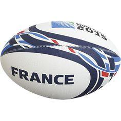 France Supporter Ball