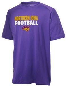 e22959b0d Check out Prep Sportswear! University Of Northern IowaFootball ...