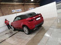 Bumper Repair, Aftermarket Parts, The Body Shop, Car, Automobile, Spare Parts, Vehicles, Cars, Autos
