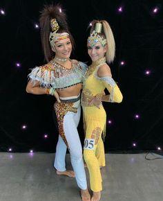 Disco Costume, Just Dance, Dance Costumes, Dream Life, Pinup, Dancing, Motivation, Instagram, Tops
