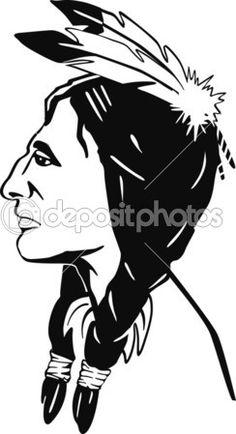 95 best indian images on pinterest phoenix drawing tattoo phoenix rh pinterest com Phoenix Logo Cartoon Phoenix