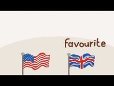 Diffrent English accents and vocabulary in the World!!! American, British or Australian. - YouTube