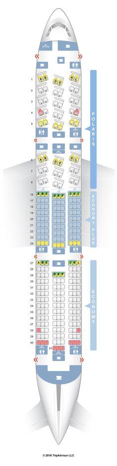 United_Airlines_Boeing_787-900.jpg (422×1674)