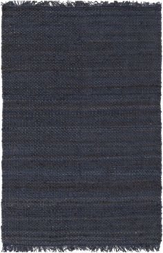 Artistic Weavers Natural Fiber Rectangle Area Rug 5'x7'6' Blue Tropica Harper Collection -- Wow! I love this. Check it out now! (This is an amazon affiliate link. I may earn commission from it)