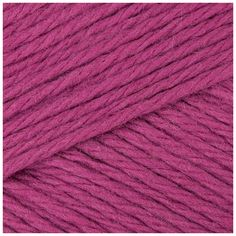 Discover the rich, depthy hues of Cascade Yarn's Boliviana. This aran-weight yarn is made of 100% pure merino wool, making it very warm and extremely snuggly. The colour palette extends from piquant berry shades to dark, rumbling clouds of grey shades. A great yarn for beginners.