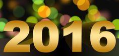 No te pierdas las sorpresas que la numerología te reserva para este año. Todas las predicciones en el enlace. http://es.blastingnews.com/tendencias/2016/01/numerologia-2016-conoce-las-predicciones-segun-tu-numero-personal-00716669.html