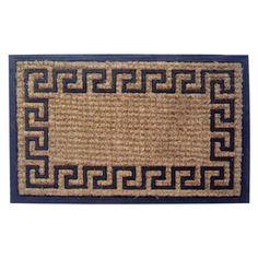 V našej ponuke nájdete vstupné čistiacerohože a rohožky pred dvere, ktoré sú vyrábané v rôznych rozmeroch, typoch, materiáloch a farbách. Široký výber rohoži za bezkonkurenčné ceny. Taktiež máme v ponuke aj rôzne gumené a gumové rohože. Aztec, Home Decor, Decoration Home, Room Decor, Home Interior Design, Home Decoration, Interior Design