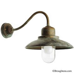large outdoor wall lights - Google Search