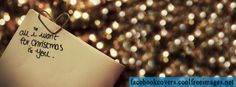 Christmas Facebook Covers - Facebook Covers, Facebook Profile Covers, Timeline Covers - facebookcovers.coolfreeimages.net