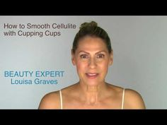 Cellulite On Arms, Cupping Massage, Reduce Stretch Marks, Carpal Tunnel, Thigh Exercises, Sciatica, Skin Firming, Fibromyalgia, How To Relieve Stress