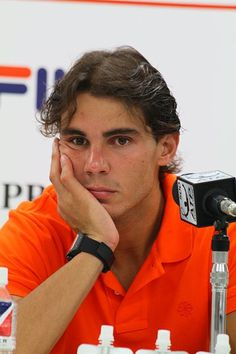 Radael Nadal disappoints anew, out of 2016 Argentina Open - http://www.sportsrageous.com/featured/radael-nadal-disappoints-anew-2016-argentina-open/7587/