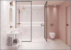 amazing bathroom design ideas for you to copy 10 ~ mantulgan.me amazing bathroom design ideas for. Contemporary Interior Design, Bathroom Interior, Bathroom Decor, Contemporary Interior, Amazing Bathrooms, Bathroom Design Luxury, Bathroom Interior Design, House Interior, Bathroom Design