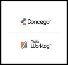 Logo for company and product (2 logos) by MasterCT