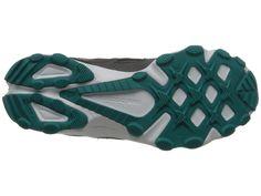 New Balance Women's WL520 Running Shoe
