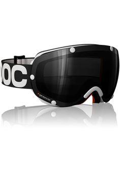 0f19dd6b127 9 Best Prada Sunglasses images