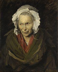 Théodore Géricault