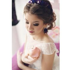 @ella_barz @zalina_iseeyou @salon_graff @wedding_decor_05 @yuliyasultanbegova #Padgram