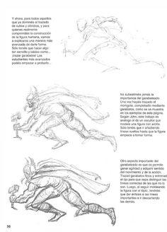 Como Dibujar Comic Al Estilo Marvel Como Dibujar Comics Dibujar Comic Como Dibujar Animes