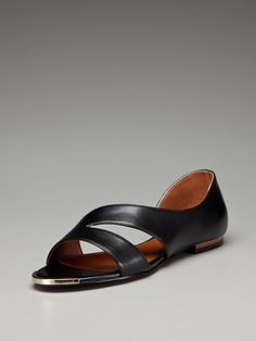 Bookling 3 Sandal by Boutique 9