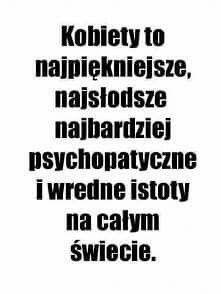 Stupid Quotes, Happy Quotes, True Quotes, Best Quotes, Motivational Quotes, Polish Memes, Weekend Humor, Funny Mems, True Stories