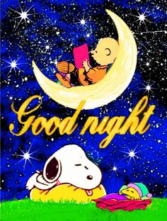 Good Night Hug, Good Night Qoutes, Good Night Prayer, Good Night Messages, Good Night Wishes, Good Night Sweet Dreams, Good Night Image, Snoopy Love, Charlie Brown And Snoopy
