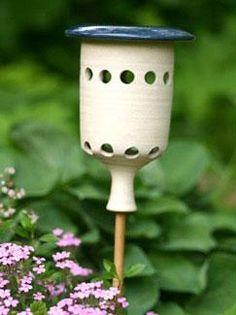 Kom op een natuurlijke manier van bladluis af. Geweldige tips!