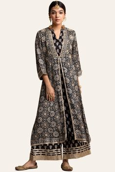 Designer Wear: Shop Designer Ethnic Wear by Farida Gupta Lehenga, Anarkali, Churidar, Kurti, Sabyasachi, Sharara, Pakistani Dresses, Indian Dresses, Kurta Designs Women