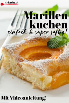 Dessert Recipes, Desserts, French Toast, Super, Sweets, Breakfast, Food Porn, Anna, Cakes