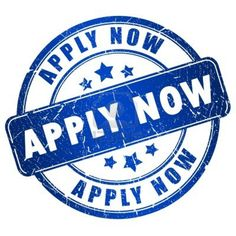 APPLY NOW AND GET INVOLVED WITH THE DEKALB COUNTY POLICE DEPARTMENT. REFER TO http://web.co.dekalb.ga.us/dk_police/pol-join-us.html FOR MORE INFORMATION ON HOW TO DO SO.
