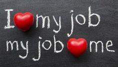 10 Ways Great Companies Create Jobs We LOVE | Jeff Haden | LinkedIn