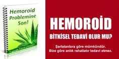 İnternette Hemoroit Tedavisi hakkında düzenlenmiş kaliteli içerikler. Siteye ulaşabileceğiniz url http://www.hemorita.com