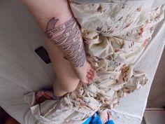 #bmth #tattoo #bringmethehorizon #sempiternal Tatto by Gabriel Veiz (https://www.facebook.com/gabriel.veiz.1?fref=ts)  http://swagbreathe.blogspot.com.br/2013/11/inspiracao-minha-terceira-tatuagem.html