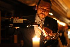 Meet the Austin wine pros competing to become Texas' best sommelier
