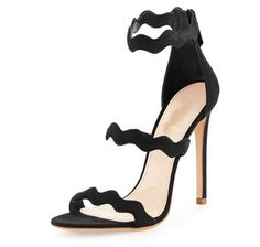 74.73$  Buy now - http://ali6fw.shopchina.info/go.php?t=32706635261 - 2016 Fashion Women Sandals Zapatos Mujer Covered Back Zipper High Thin Heels Sexy Summer Style Party Shoes Sandalias Sexy   #aliexpressideas