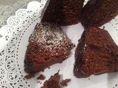 Κέικ σοκολάτας με κρέμα τυριού-featured_image