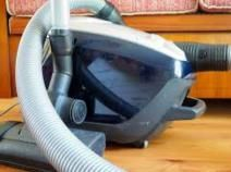 How To Pick the Right Vacuum for Your Car - Crosby Auto Inc Home Carpet, Best Carpet, Commercial Carpet Cleaning, Automobile Industry, Carpet Cleaners, How To Clean Carpet, Carpet Cleaner Solution