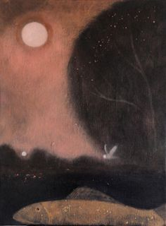 Artist Catherine Hyde Exhibitions 2009