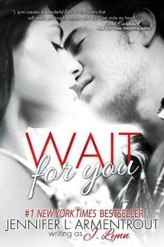 Wait for You by J. Lynn, http://www.amazon.com/dp/B00C3342T2/ref=cm_sw_r_pi_dp_w-lBrb0RTP45W