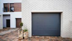 porte de garage krispol