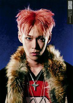 NCT 127 [Limitless] - Doyoung #nct127 #nctzen #kpop Nct 127 Limitless, Boy Groups, Photoshoot, News Media, Teaser, Culture, Kpop, Technology, Music