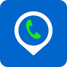 Mobile Number & Phone Location App for Android Free Download - Go4MobileApps.com