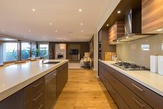 Home design gallery including facades, interior design ideas and Henley Homes, New Home Designs, Finding A House, Home Collections, Home Kitchens, New Homes, Facades, House Design, Interior Design
