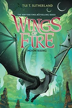 Wings of Fire Book Six: Moon Rising by Tui T. Sutherland http://www.amazon.com/dp/0545685346/ref=cm_sw_r_pi_dp_G4p3ub0VJBDJQ