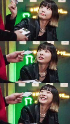 Park Seo Jun, Korean Drama Movies, Korean Star, Girl Crushes, Seoul, Kimono, Hairstyle, Screen Wallpaper, Women