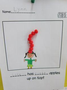 ten apples up on top (26)_700x933