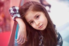 Photographer instagram: @lon_kate Photo children, Портретная фотография, Красивая девочка, детство, милое фото, дети, розовый, модель, model girl